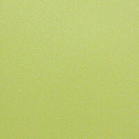 Best Creation Inc - 12 x 12 Glitter Cardstock - Sunbeam