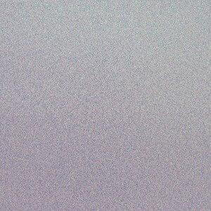 Best Creation Inc - 12 x 12 Glitter Cardstock - Powder Blue