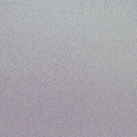 Best Creation Inc - 12 x 12 Glitter Cardstock - Powder Blue