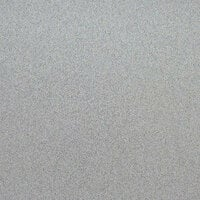 Best Creation Inc - 12 x 12 Glitter Cardstock - Pebble