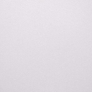 Best Creation Inc - 12 x 12 Glitter Cardstock - Opal White