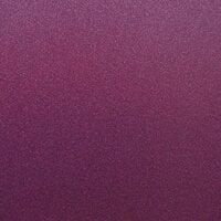 Best Creation Inc - 12 x 12 Glitter Cardstock - Plum