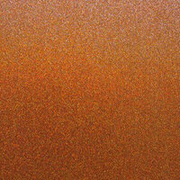 Best Creation Inc - 12 x 12 Glitter Cardstock - Autumn