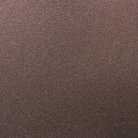 Best Creation Inc - 12 x 12 Glitter Cardstock - Bronze