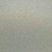 Best Creation Inc - 12 x 12 Glitter Cardstock - Diamond