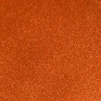 Best Creation Inc - 12 x 12 Gloss Glitter Paper - Antique Bronze