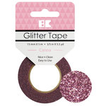 Best Creation Inc - Glitter Tape - Canna
