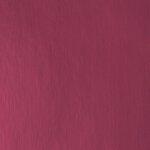 Best Creation Inc - 12 x 12 Foil Paper - Pink