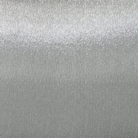 Best Creation Inc - 12 x 12 Foil Paper - Textured Silver