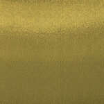 Best Creation Inc - 12 x 12 Foil Paper - Textured Gold