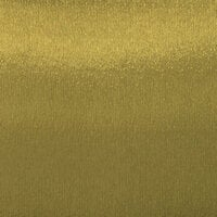 Best Creation Inc - 12 x 12 Foil Paper - Textured Gold
