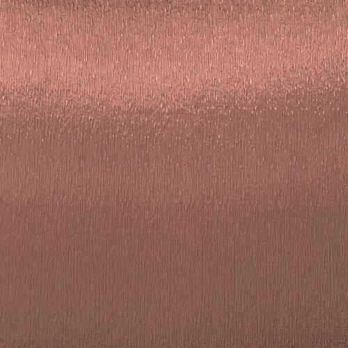 Best Creation Inc - 12 x 12 Foil Paper - Textured Copper