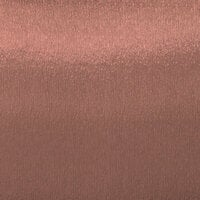 Best Creation Inc - 12 x 12 Foil Paper - Textured Copper
