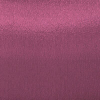 Best Creation Inc - 12 x 12 Foil Paper - Textured Pink