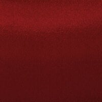 Best Creation Inc - 12 x 12 Foil Paper - Textured Red