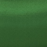 Best Creation Inc - 12 x 12 Foil Paper - Textured Green