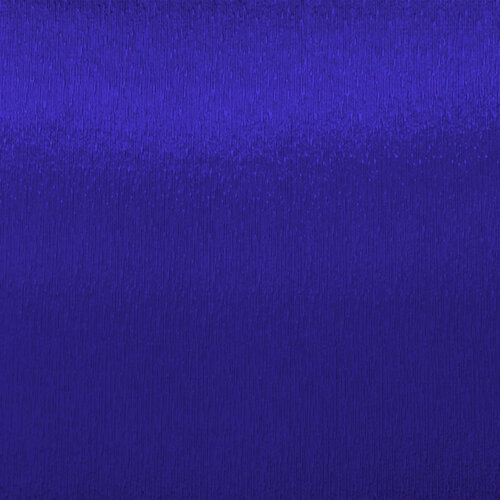 Best Creation Inc - 12 x 12 Foil Paper - Textured Navy