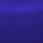 Best Creation Inc - 12 x 12 Foil Paper - Textured Navy