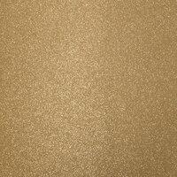 Best Creation Inc - 12 x 12 Shimmer Sand Paper - Gold