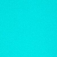 Best Creation Inc - 12 x 12 Shimmer Sand Paper - Sky Blue