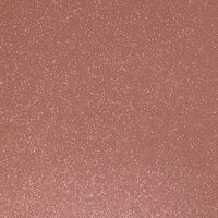 Best Creation Inc - 12 x 12 Shimmer Sand Paper - Pink