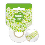 Best Creation Inc - Washi Tape - Jasmine