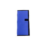 Bluefig - Brush Easel - Cobalt Blue