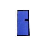 Bluefig - Brush Easel - Cobalt Blue