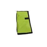Bluefig - Brush Easel - Green
