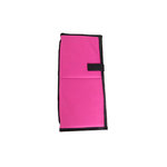 Bluefig - Brush Easel - Pink