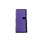 Bluefig - Brush Easel - Purple