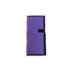 Bluefig - Brush Easel - Purple