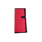 Bluefig - Brush Easel - Red