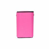Bluefig - Brush Stop - Pink