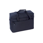 Bluefig - Project Tote - Black