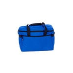 Bluefig - Project Tote - Cobalt Blue