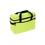 Bluefig - Project Tote - Green