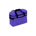 Bluefig - Project Tote - Purple