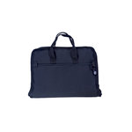 Bluefig - Notions Bag - Black