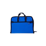 Bluefig - Notions Bag - Cobalt Blue