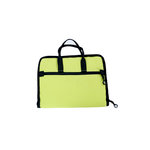Bluefig - Notions Bag - Green