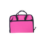 Bluefig - Notions Bag - Pink