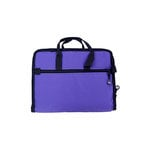 Bluefig - Notions Bag - Purple