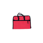 Bluefig - Notions Bag - Red