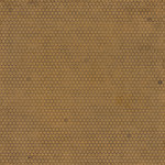 BasicGrey - Basic Kraft Collection - 12 x 12 Paper - Poll