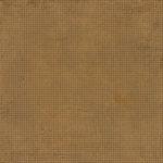BasicGrey - Basic Kraft Collection - 12 x 12 Paper - Draft
