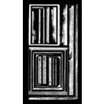 BasicGrey - Transfers - Rub Ons - Photo Edges - White