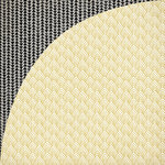 BasicGrey - Barista Collection - 12 x 12 Double Sided Paper - Cappuccino