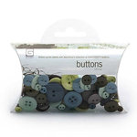 BasicGrey - Buttons - Periphery