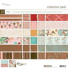BasicGrey - Blush Collection Pack
